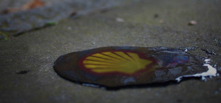 Shell, riprende in Olanda il processo per l'esecuzione di nove attivisti nigeriani