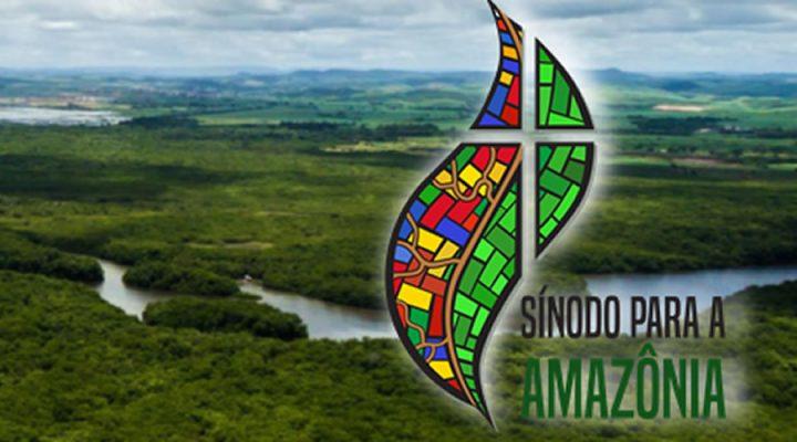 Il Sinodo per l'Amazzonia: una guida semplice per capire perché
