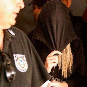 Caso Cipro: rinviato al 15 ottobre il processo per lo stupro della turista inglese