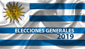 Uruguay: un nuevo Frente Anti Dictadura