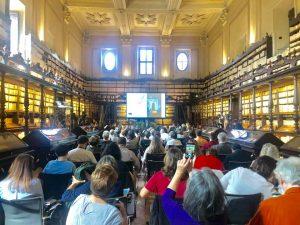 Voices of faith: convegno a Roma per i diritti delle suore e delle religiose