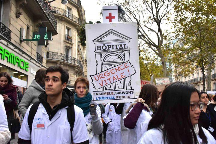 14.11.2019-b.cano-manif.hôpitaux-2115