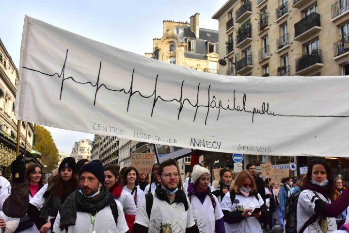 14.11.2019-b.cano-manif.hôpitaux-2160