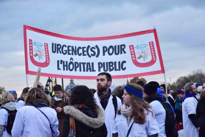 14.11.2019-b.cano-manif.hôpitaux-2326