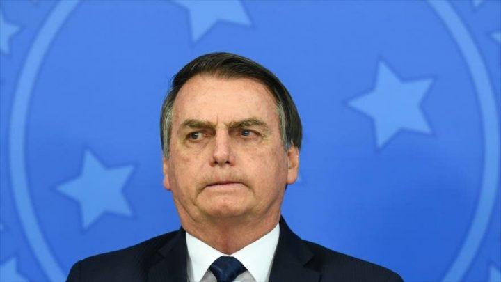 ¿Brasil en la OTAN y en la ONU?