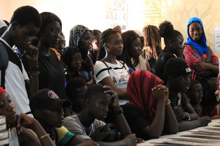 20191027-28 Thies -Senegal (161)