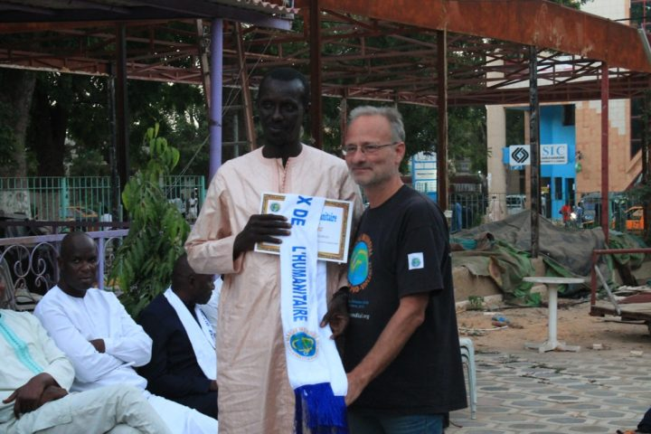 20191027-28 Thies -Senegal (60)