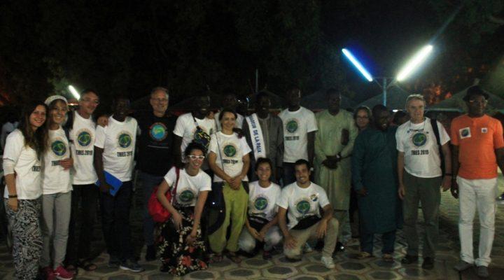 20191027-28 Thies -Senegal (68)