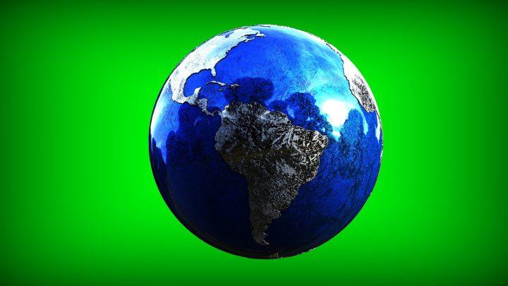 ¿Empate trágico en Latinoamérica?