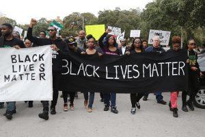 Brasil sediará encontro internacional do movimento negro
