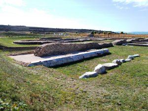 Paesaggi Balcanici. A proposito delle «origini mitiche»: Illiria, Dardania, Moesia