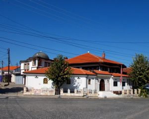 Paesaggi Balcanici: Gjakova. «Un museo a cielo aperto» del patrimonio immateriale