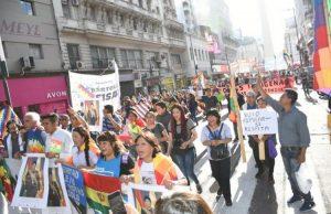 Bolivie : le gouvernement dénonce la tentative de coup d'État