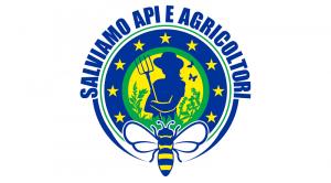 Lancio della maxi campagna europea per vietare i pesticidi, trasformare l'agricoltura e salvare la natura