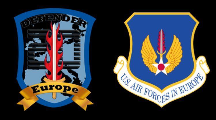 Widerstand gegen NATO-Manöver DEFENDER 20 formiert sich