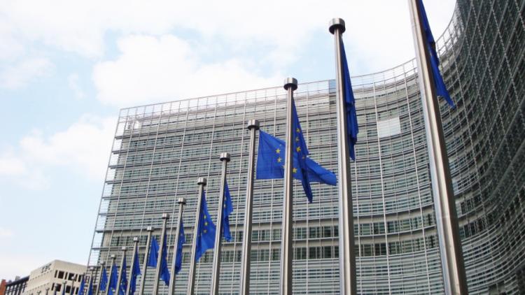 Die EU ruft den Klimanotstand aus und schließt weiterhin klimaschädliche Freihandelsabkommen ab - das ist Heuchelei!