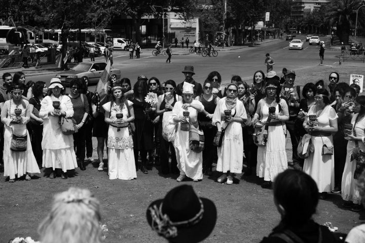 Fotos de Daniela Anomar-01 de Nov de 2019-Santiago de Chile- Manifestaciones Sociales-0A0A5895 (2)