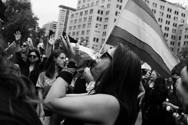 Fotos de Daniela Anomar-01 de Nov de 2019-Santiago de Chile- Manifestaciones Sociales-0A0A5895 (20)