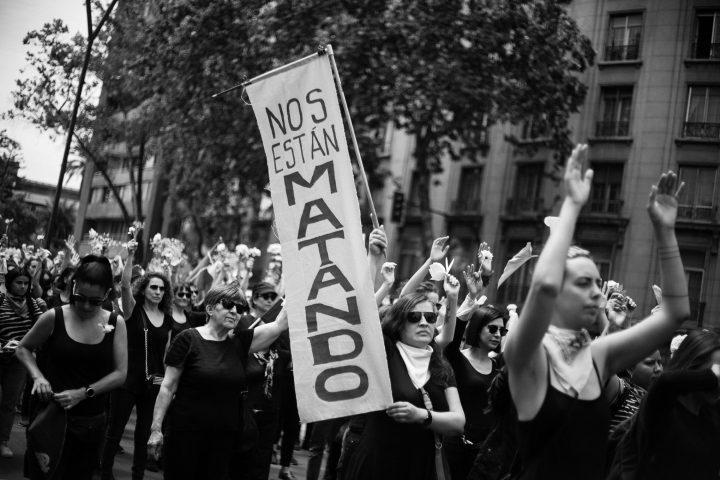 Fotos de Daniela Anomar-01 de Nov de 2019-Santiago de Chile- Manifestaciones Sociales-0A0A5895 (4)
