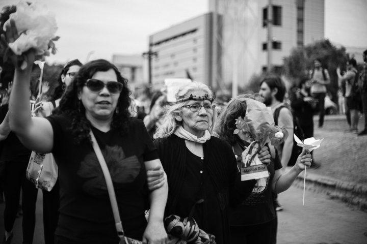 Fotos de Daniela Anomar-01 de Nov de 2019-Santiago de Chile- Manifestaciones Sociales-0A0A5895 (9)