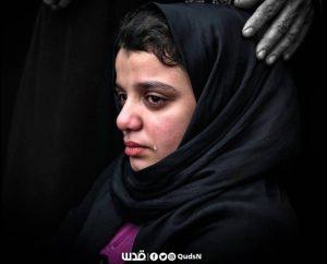 Prohibido condenar la barbarie israelí