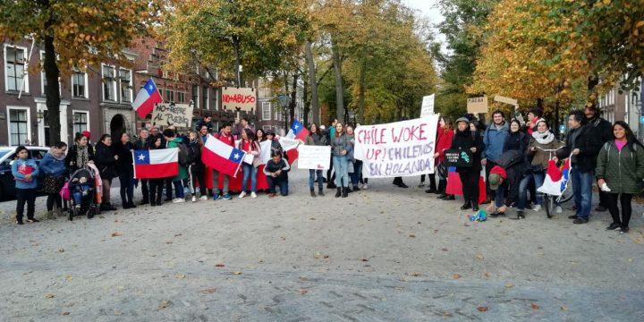 Holanda2