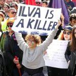 ILVA, sentenza del Consiglio di Stato: prendiamo atto