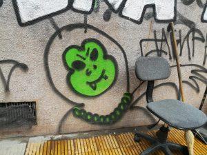 Mall La Dehesa: Modelo manifiesto de desigualdad en Chile