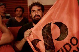 Postura del Partido Humanista de Chile ante el llamado Acuerdo de Paz y Nueva Constitución