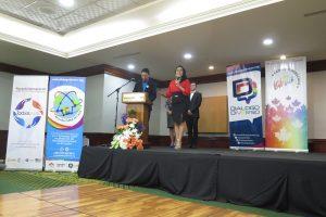 En Ecuador, reconocimientos a la comunicación diversa