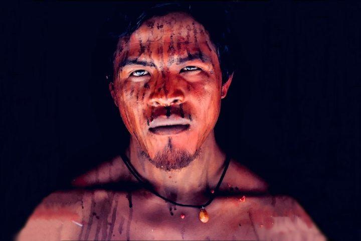 Ucciso un altro Guardiano della foresta amazzonica