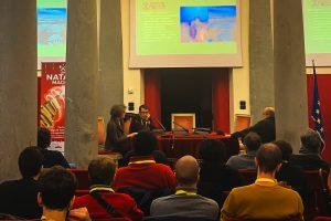 Torino: Extinction Rebellion si presenta al Comune