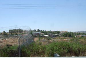 USA, conflitto israelo-palestinese: In direzione contraria alla pace
