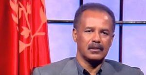 Eritrea: vita da schiavi sotto Afewerki