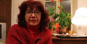 Da Nicoletta Dosio, condannata per aver detto NO al Tav: la resistenza è un dovere