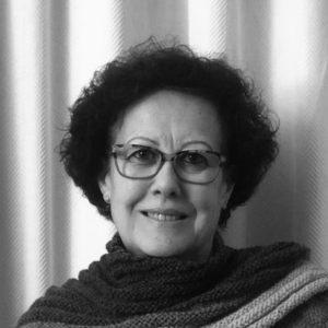 Feminismo andaluz y renta básica: una alianza necesaria