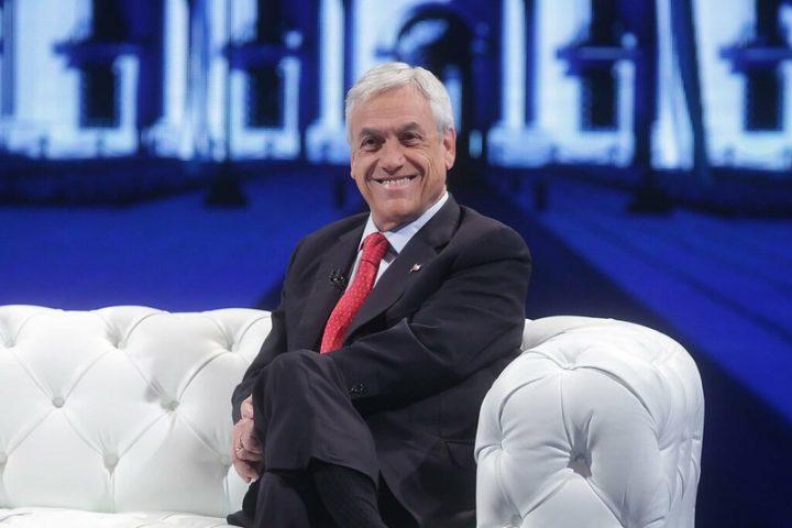 Piñera fala em reformar Constituição em meio a protestos no Chile