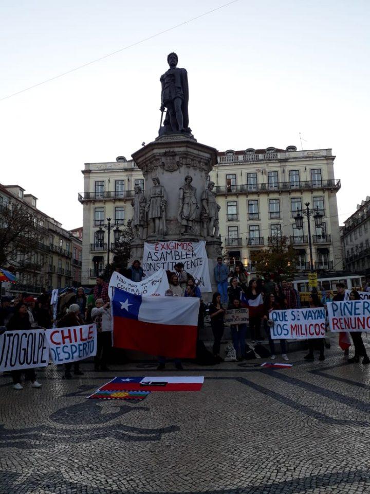 SOLIDARIDAD_Lisboa1