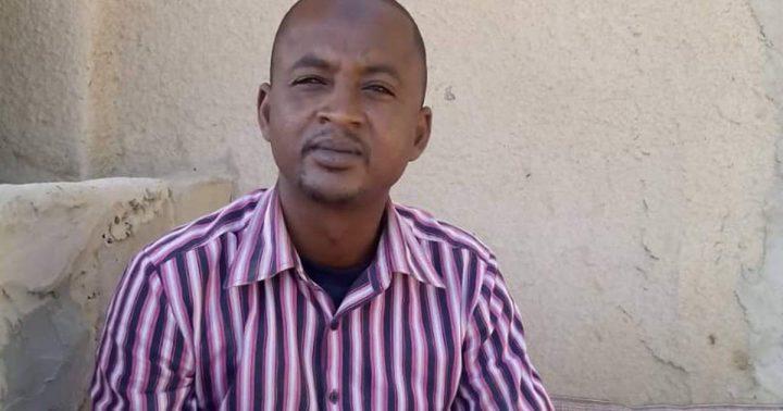 Rilasciato dopo 19 mesi esponente della società civile del Niger