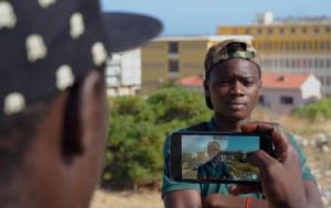 Io non odio presenta Tumaranké: il doc collettivo dei migranti minori