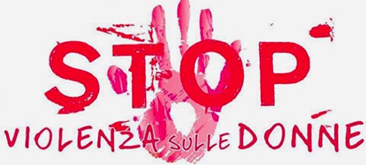 Italia: non è una dolce vita per le donne