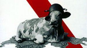 30 Jahre Armeeabschaffungsinitiative in der Schweiz