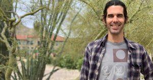 Usa, assolto per la seconda volta volontario che aiutò due migranti