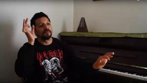 Perro Muerto se adelantó al debate sobre la representatividad en Chile