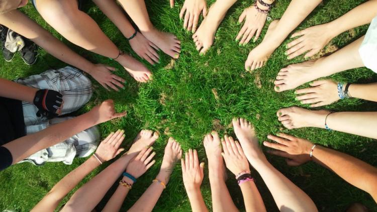 Offener Brief von neun deutschen Umweltverbänden an Olaf Scholz zu geplanten Änderungen des Gemeinnützigkeitsrechts
