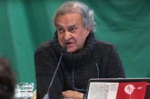 Vicente Losada de Audita Sanidad: ¿Por qué hemos de pagar la deuda que han contraido otros?