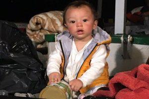 La Alan Kurdi aspetta ancora un porto sicuro. Quindici migranti salvati dalla Open Arms diretti a Malta