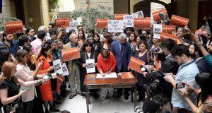 Cile: Accusa Costituzionale contro Piñera