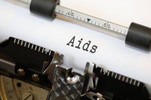 Εκδήλωση για το ελληνικό αρχείο AIDS