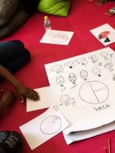 Ανοιχτή Συζήτηση: Η επίδραση της μετανάστευσης στην ψυχική υγεία